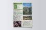 Guide e mappe Sardegna 16 itinerari trekking
