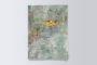 Guide e mappe Sardegna 16 itinerari a piedi