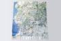 Mappe Trekking Sardegna 16 itinerari trekking