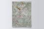 Guide e mappe Sardegna 16 itinerari mtb