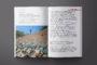 Guide e mappe Sardegna Iglesiente selvaggio