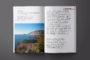 Guide e mappe Trekking Sardegna Costa delle miniere