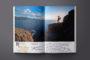 Guide e mappe Trekking Sardegna il Fluminese