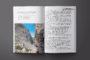 Guide e mappe Sardegna Sud Ovest
