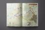 Mappe Trekking Sardegna Iglesiente selvaggio