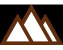 escursioni sardegna trekking sardegna arrampicata