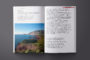 Guide e mappe Sardegna Costa delle miniere