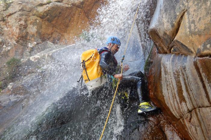 arrampicata sardegna climbing lino cianciotto
