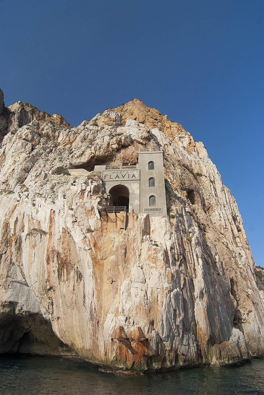 Costa delle Miniere Lino Cianciotto